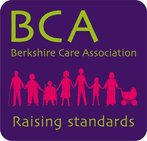 Berkshire Care Association (BCA)