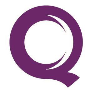 What is the Role of the Care Quality Commission (CQC) in Care Homes?
