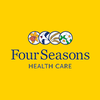 Four Seasons Health Care & Brighterkind
