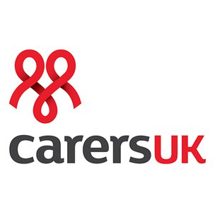Everything You Need to Know About Carers UK