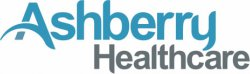 Ashberry Healthcare Limited