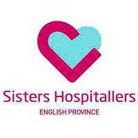 Sisters Hospitallers