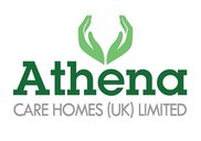 Athena Care Homes