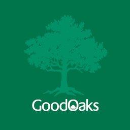 Good Oaks Home Care Limited