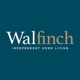 Walfinch