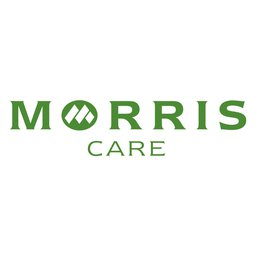 Morris Care Limited