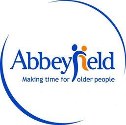 The Abbeyfield (Maidenhead) Society Limited