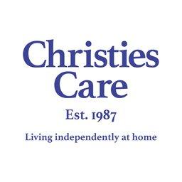 Christies Care
