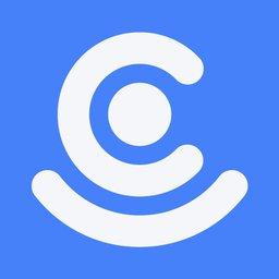 CuramCare Ltd