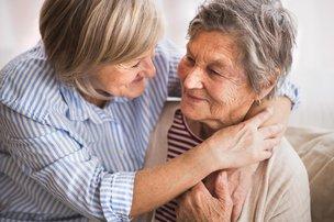 How do I get a dementia diagnosis?