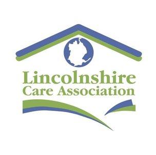 Lincolnshire Care Association