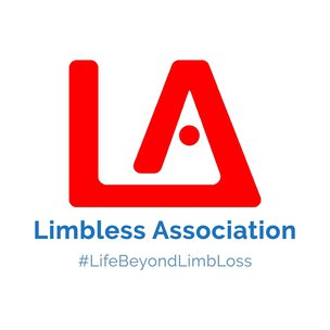 The Limbless Association