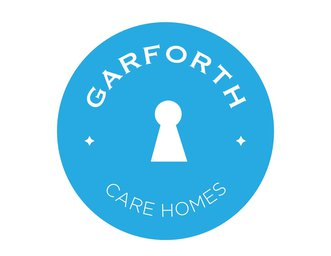 Garforth Care Homes Ltd