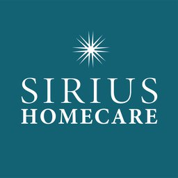Sirius Home Care Limited