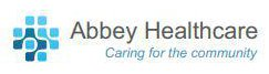 Abbey Healthcare