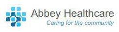 Abbey Healthcare