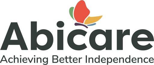 Abicare Services Ltd