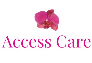Access Care Limited