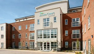 Acorn Court Care Home in Redhill