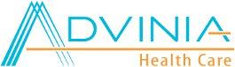 Advinia Health Care