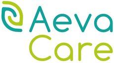 Aeva Care Ltd