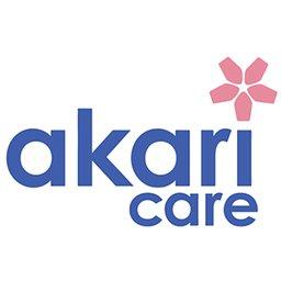 Akari Care Limited