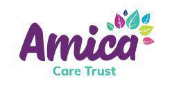 Amica Care Trust