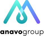 Anavo Group