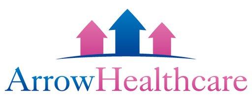 Arrow Healthcare