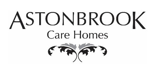 Astonbrook Care Homes