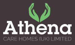 Athena Care Homes
