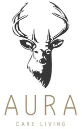 Aura Care Living LTD