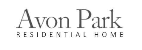 Avon Park Residential Home