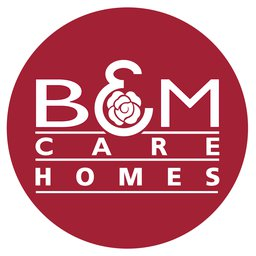 B&M Care Homes