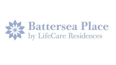 Battersea Place Retirement Village