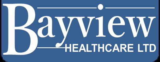 Bayview Healthcare