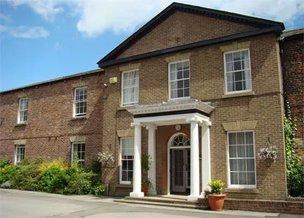 Figham House Care Home