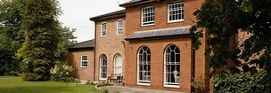 The Elms Care Home (Louth)