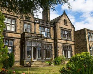 Beanlands Nursing Home in Keighley
