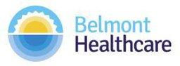 Belmont Healthcare