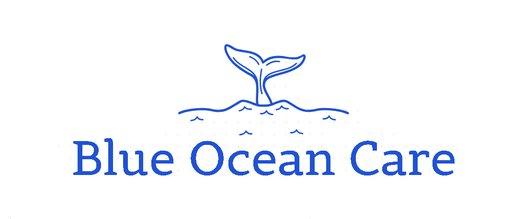 Blue Ocean Care