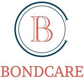 Bondcare Care Homes