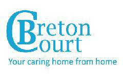 Breton Court Care Home