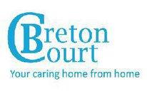 Breton Court Care Home