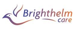 Brighthelm Care