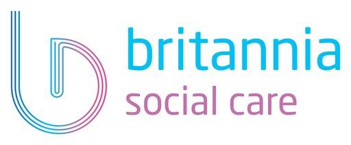 Britannia Social Care Ltd