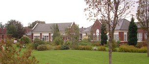 Broadway Residential Care Home Liverpool