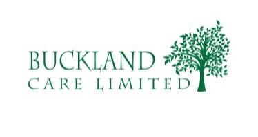 Buckland Care