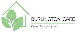 Burlington Care Limited