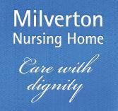 Milverton Nursing Home